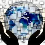 """""""3 Tips for successful mentoring across cultures"""""""