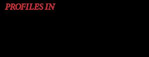 PDJ-Master-Logo