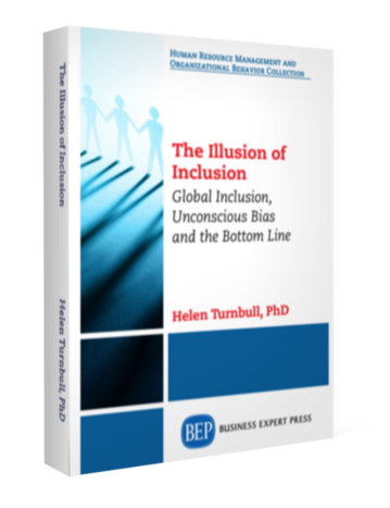 """""""the illusion of inclusion dr helen turnbull'"""