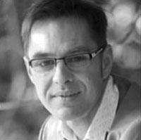 Dr Matthias Rosenberger